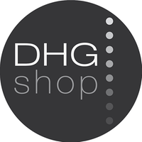 DHGShop Coupons