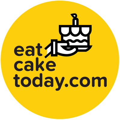 Eat Cake Today Coupons