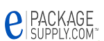 EPackageSupply.com Coupons
