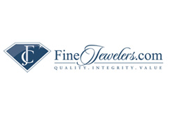 FineJewelers Coupons