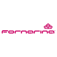Fornarina Coupons