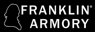 Franklin Armory Coupons