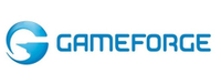 Gameforge Coupons