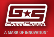 Grimmspeed Coupons