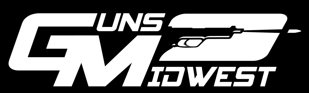 Guns Midwest Coupons