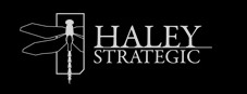 Haley Strategic Coupons