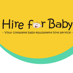 Hire For Baby Coupons