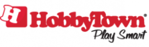 Hobbytown Usa Coupons