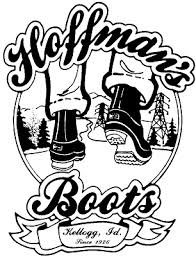Hoffman Boots Coupons