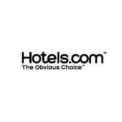 HotelClub AU Coupons