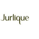 Jurlique Coupons
