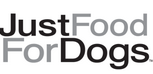 Justfoodfordogs.com Coupons