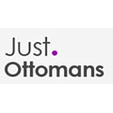 Justottomans.Co.Uk Coupons