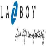 La Z Boy Coupons