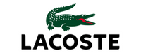 Lacoste Coupons