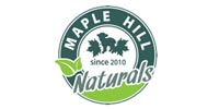 Maplehillnaturals Coupons