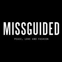 Missguided US Coupons