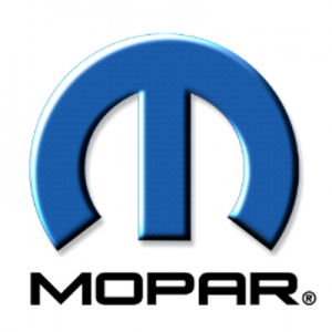 Mopar Coupons