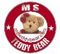 Ms Teddy Bear Coupons