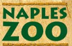 Naples Zoo Coupons