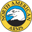 North American Arms Coupons