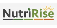 Nutririse.com Coupons