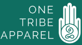 One Tribe Apparel Coupons
