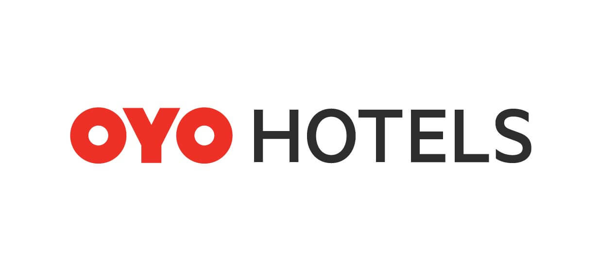 Oyo Hotels Coupons