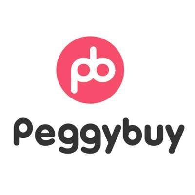 Peggybuy Coupons