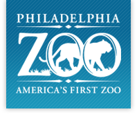 Philadelphia Zoo Coupons