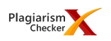 Plagiarism Checker X Coupons