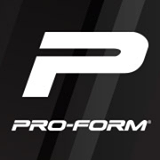 ProForm Coupons
