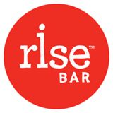 Rise Bar Coupons