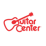 Guitarcenter Coupons