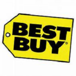 Bestbuy Coupons