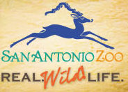 San Antonio Zoo Coupons