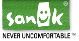 Sanuk Coupons