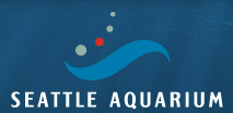 Seattle Aquarium Coupons