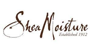 sheamoisture.com
