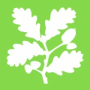 National Trust Online Shop Coupons