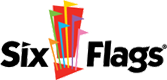 Six Flags Fiesta Texas Coupons