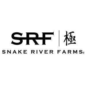 Snake River Farms Coupons