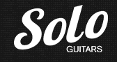 SOLO Music Gear Coupons