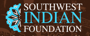 Southwest Indian Foundation Coupons