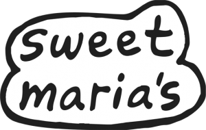 Sweet Maria's Coupons