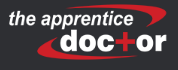 The Apprentice Doctor Coupons