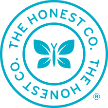 Honest Company Coupons