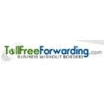 Toll Free Forwarding Coupons