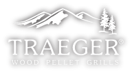Traeger Coupons