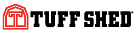Tuff Shed Coupons